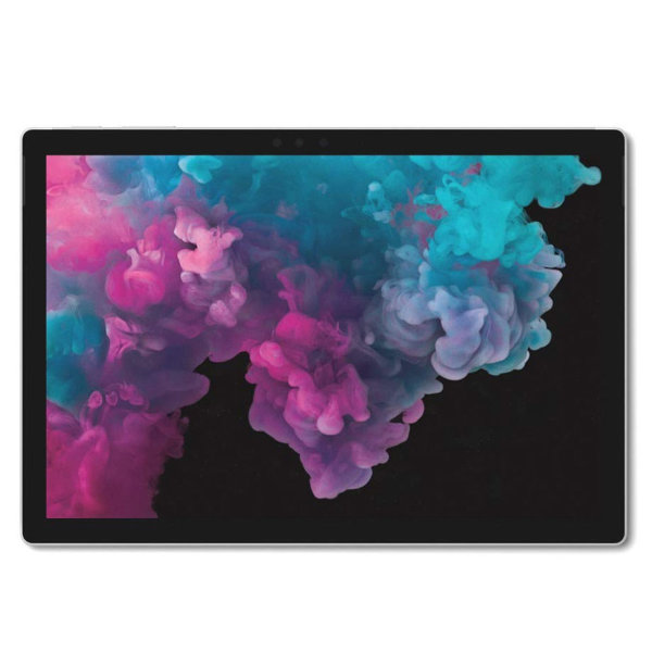 Планшет Microsoft Surface Pro 6 i5 8Gb 256Gb Platinum
