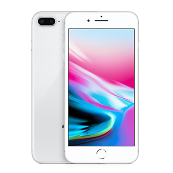 Смартфон Apple iPhone 8 Plus 256Gb Silver